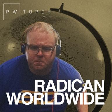 RadicanWorldwide2020-SQUARE.png
