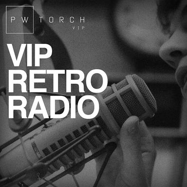 VIPRetroRadio2020-SQUARE.png