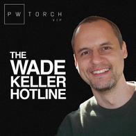 WadeKellerHotline2020-SQUARE.png