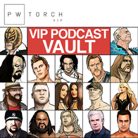 VIPPodcastVault-SQUARE.png