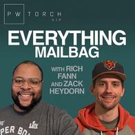 EverythingMailbag-SQUARE.png