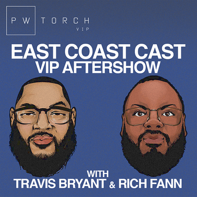 EastCoastCastVIPAftershow2020-SQUARE.png