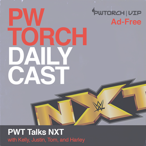 PWTorchDailyCast2019_PWTTalksNXT_AdFree_