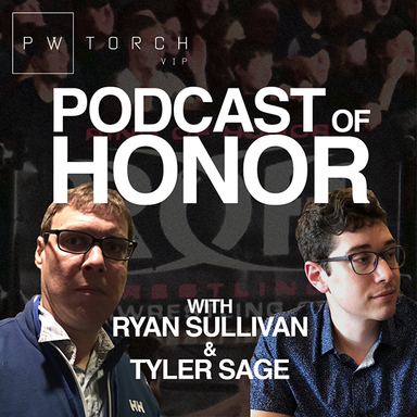 PodcastOfHonor2020-SQUARE.png