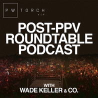 PostPPVRoundtable2020-SQUARE.png