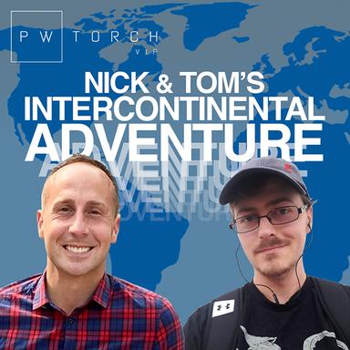 IntercontinentalAdventure-SQUARE.png