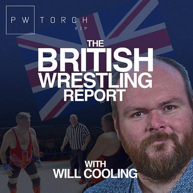 BritishWrestlingReport2020-SQUARE.png