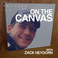 OnTheCanvas2020-SQUARE.png
