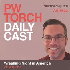 PWTorchDailyCast2019_WrestlingNight_AdFr