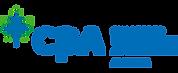 CPA_Logo.png