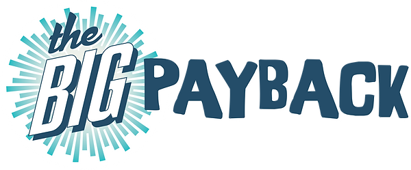 Big-Payback-Simplified-Horizontal-Logo.p