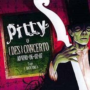 2007 - {Des}Concerto ao Vivo .jpg