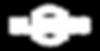 LMS - Logotipo 2018 - 06.png