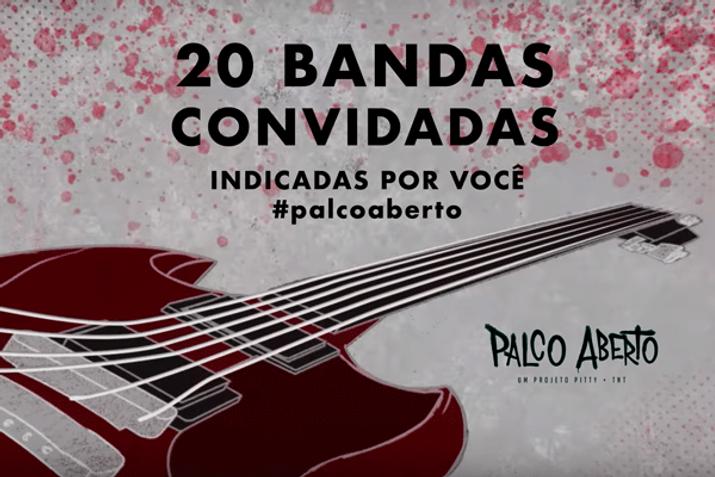 PA_20BANDAS-banner.png