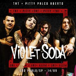 post_VioletSoda_ALTERADO.jpg