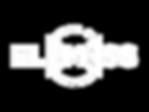 elemess logo copy.png