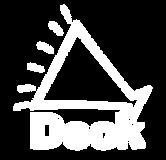 logo deck-01 branco.png