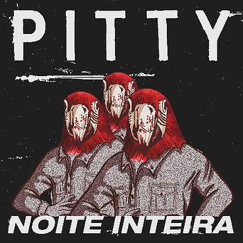 CAPA-PITTY-Noite-Inteira_editado.jpg