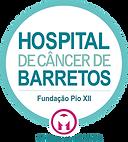Hospital_de_Canc__r_de_Barretos-logo-E90