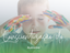 Conscientização do Autismo