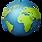 Green-Globe.png