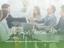 O que é preciso saber antes de contratar um plano de saúde empresarial?
