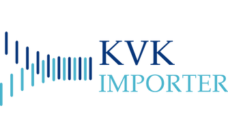 KVK Importer Salesforce