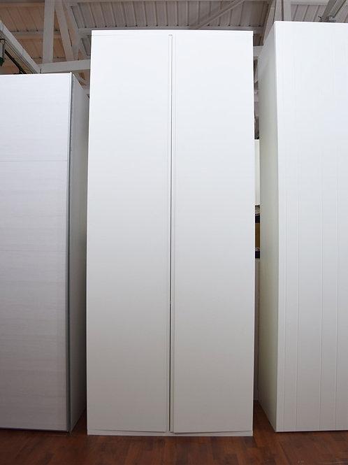 Armario puertas rallas 2