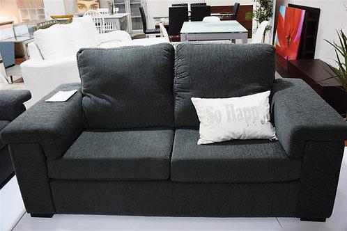 Sofa gris 1