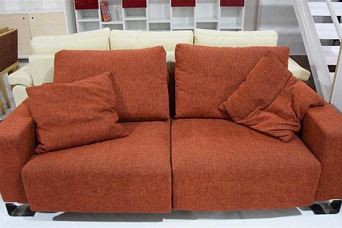 Sofa Granate
