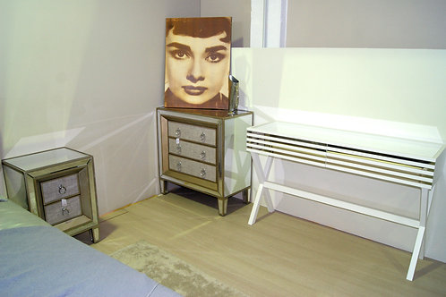 Mueble de cajones M