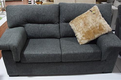 Sofa gris 3