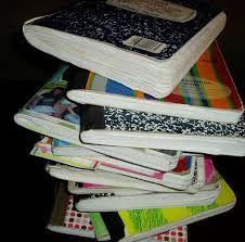 Daybooks.jpeg