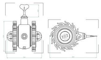 diagram-1-iBOID-768x459.jpg