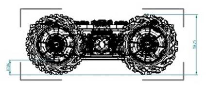 diagram-2-EXTRM-SC2.6.jpg