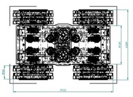 diagram-1-EXTRM-SC2.6.jpg