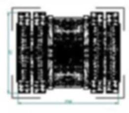 diagram-2.jpg