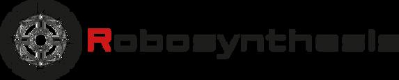 robosynthesis_logotype.png