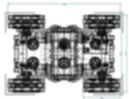 EXTRM-ASMB-PLAN-VIEW-1.jpg