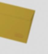 Envelope-carta-JC-perto-2.png