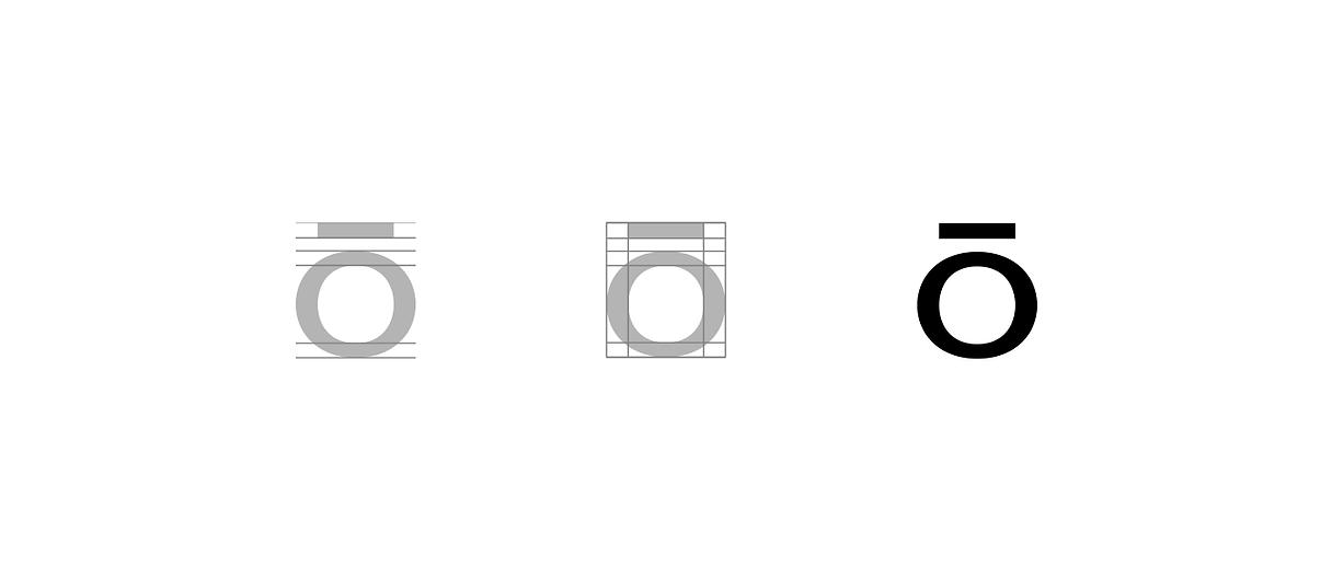 Construção-símbolo-Horig.png