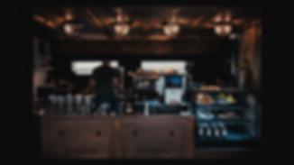 Café-Studio-estabalecimento.png
