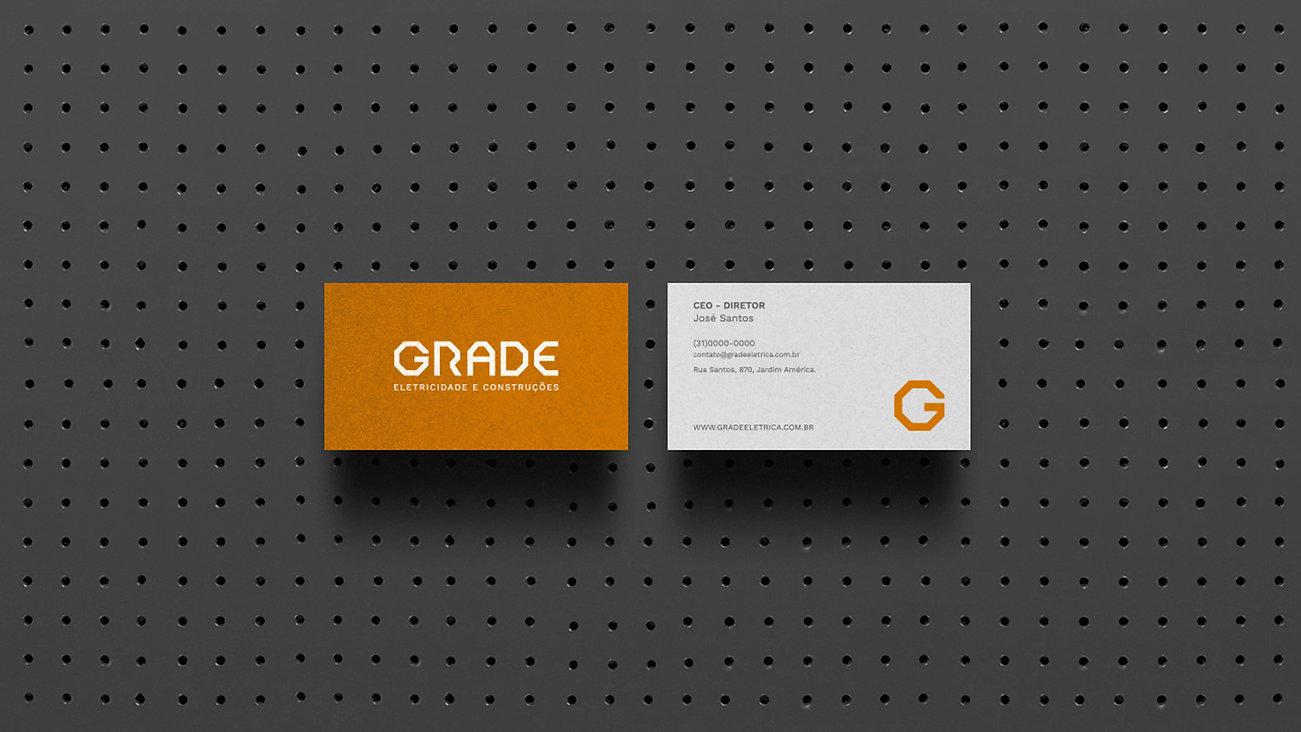 Card-grade.jpg