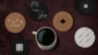 Mockup-descanso-Café-Studio.png