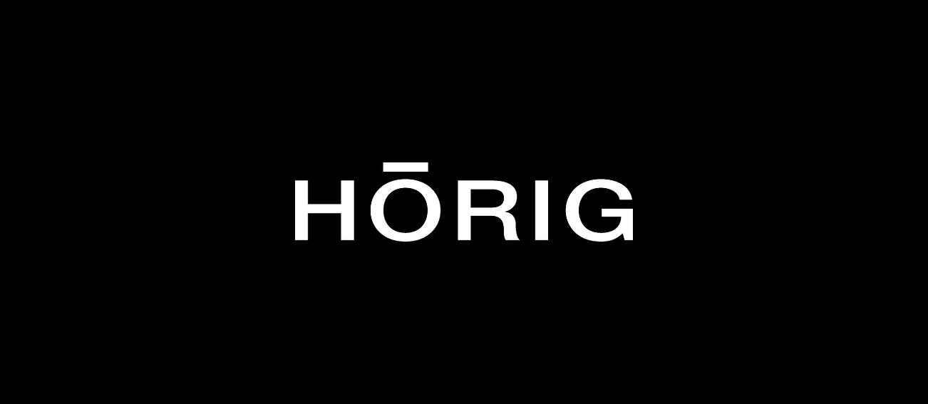 Horig-Branco.png