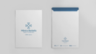 Envelope-branco-MB.png