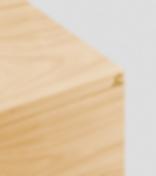 Símbolo-na-madeira-real.png