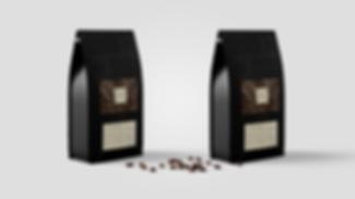 Packing-Café-lado-sem-fundo.png