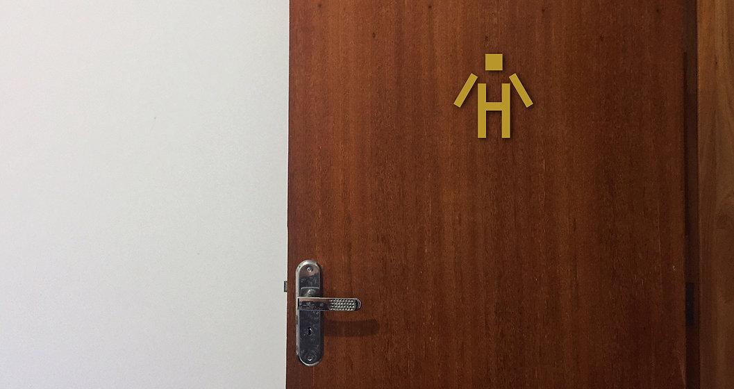 Icone-banheiro-Masculinho-JC.jpg