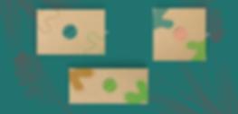 Grade-boxs-texturas.png